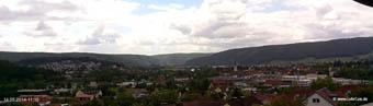 lohr-webcam-14-05-2014-11:10