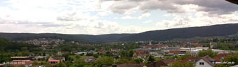 lohr-webcam-14-05-2014-12:50