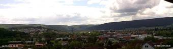 lohr-webcam-14-05-2014-13:20