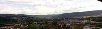 lohr-webcam-14-05-2014-15:10