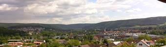 lohr-webcam-14-05-2014-15:40