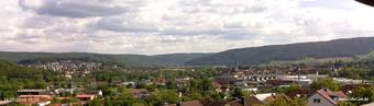 lohr-webcam-14-05-2014-16:20