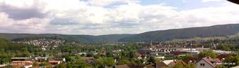 lohr-webcam-14-05-2014-16:30