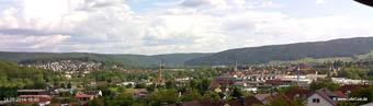 lohr-webcam-14-05-2014-16:40