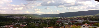lohr-webcam-14-05-2014-17:30