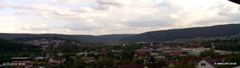 lohr-webcam-14-05-2014-18:30