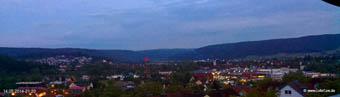 lohr-webcam-14-05-2014-21:20