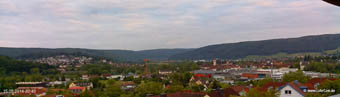 lohr-webcam-15-05-2014-20:40