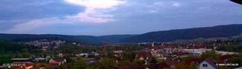 lohr-webcam-15-05-2014-21:10