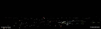 lohr-webcam-15-05-2014-23:40