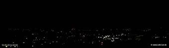 lohr-webcam-16-05-2014-00:00