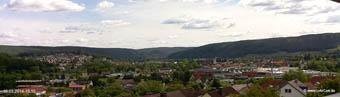 lohr-webcam-16-05-2014-15:10
