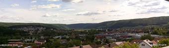 lohr-webcam-16-05-2014-15:20