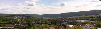lohr-webcam-16-05-2014-15:40