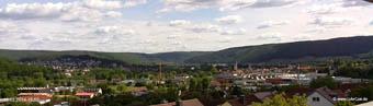 lohr-webcam-16-05-2014-15:50