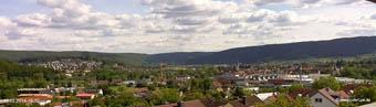 lohr-webcam-16-05-2014-16:10