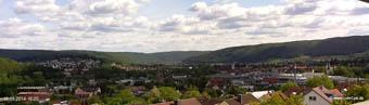 lohr-webcam-16-05-2014-16:20