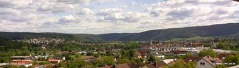 lohr-webcam-16-05-2014-16:30
