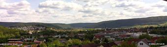 lohr-webcam-16-05-2014-16:40