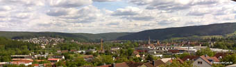 lohr-webcam-16-05-2014-16:50