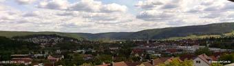lohr-webcam-16-05-2014-17:00
