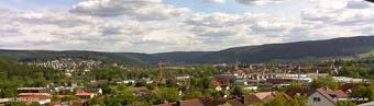 lohr-webcam-16-05-2014-17:10
