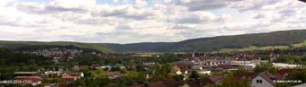 lohr-webcam-16-05-2014-17:20