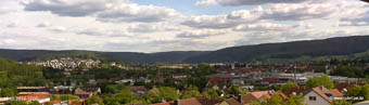 lohr-webcam-16-05-2014-17:30