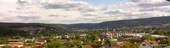 lohr-webcam-16-05-2014-17:40