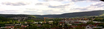 lohr-webcam-16-05-2014-17:50