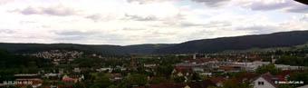 lohr-webcam-16-05-2014-18:00