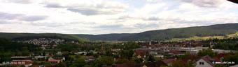 lohr-webcam-16-05-2014-18:20