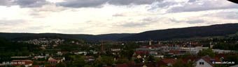 lohr-webcam-16-05-2014-19:00