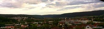 lohr-webcam-16-05-2014-19:40