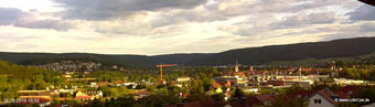 lohr-webcam-16-05-2014-19:50