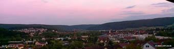 lohr-webcam-16-05-2014-21:10