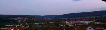 lohr-webcam-16-05-2014-21:20