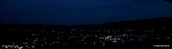 lohr-webcam-16-05-2014-21:40
