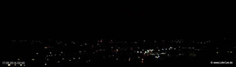lohr-webcam-17-05-2014-02:00