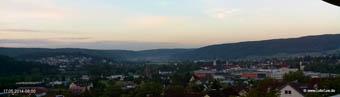lohr-webcam-17-05-2014-06:00