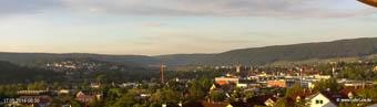 lohr-webcam-17-05-2014-06:30