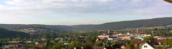 lohr-webcam-17-05-2014-07:10