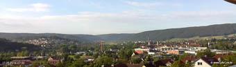 lohr-webcam-17-05-2014-07:30