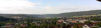 lohr-webcam-17-05-2014-07:40