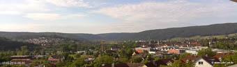 lohr-webcam-17-05-2014-08:20