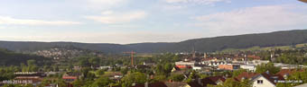 lohr-webcam-17-05-2014-08:30