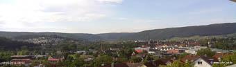 lohr-webcam-17-05-2014-08:50