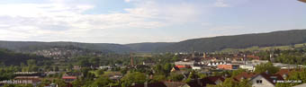 lohr-webcam-17-05-2014-09:00