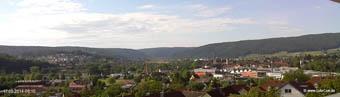 lohr-webcam-17-05-2014-09:10