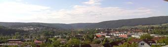lohr-webcam-17-05-2014-09:20